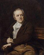 Libros de William Blake