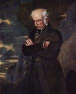 Libros de William Wordsworth