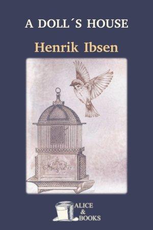 A Doll's House de Henrik Ibsen