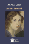 Descargar Agnes Grey de Anne Brontë