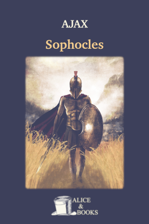Ajax de Sophocles