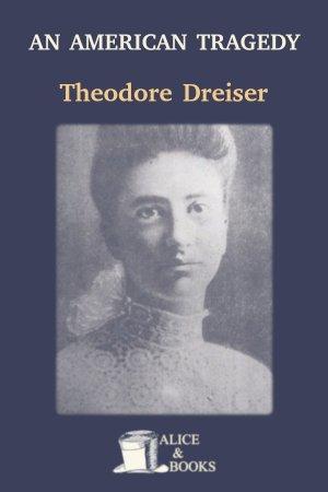 An American Tragedy de Theodore Dreiser