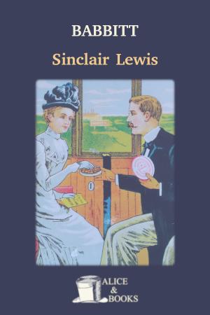 Babbitt de Sinclair Lewis