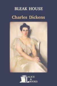 Bleak House de Charles Dickens