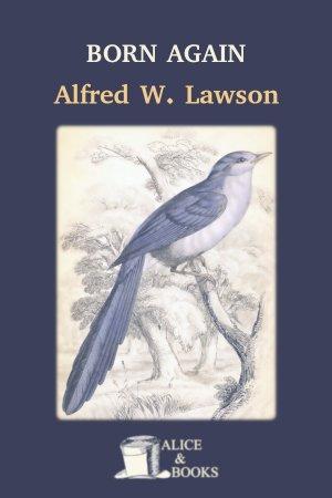 Born Again de Alfred Lawson