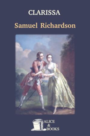 Clarissa de Samuel Richardson