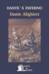 Descargar Dante's Inferno de Dante Alighieri