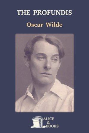De Profundis de Oscar Wilde