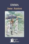 Descargar Emma de Jane Austen