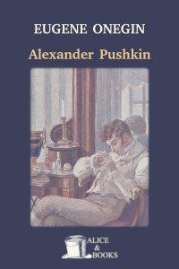 Eugene Onegin de Alexander Pushkin