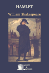 Descargar Hamlet de William Shakespeare