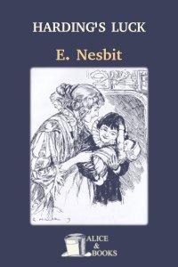 Harding's Luck by Edith Nesbit