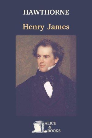 Hawthorne de Henry James
