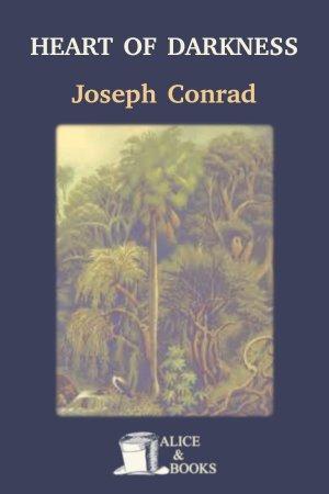 Heart of Darkness de Joseph Conrad