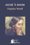 Descargar Jacob's Room de Virginia Woolf