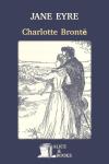 Descargar Jane Eyre de Charlotte Brontë