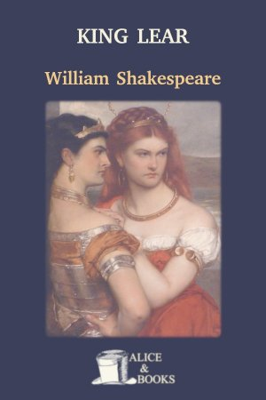 King Lear de William Shakespeare