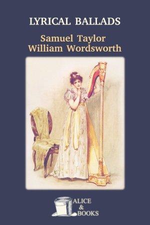 Lyrical Ballads de William Wordsworth
