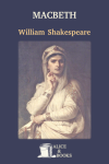 Descargar Macbeth de William Shakespeare