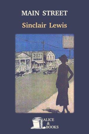 Main Street de Sinclair Lewis