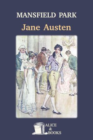 Mansfield Park de Jane Austen