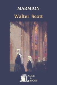 Marmion by Walter Scott