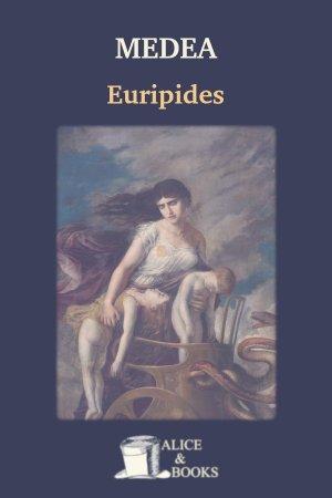 Medea de Euripides