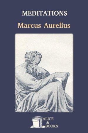 Meditations de Marcus Aurelius