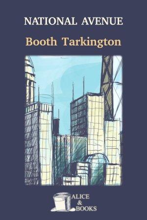 National Avenue de Booth Tarkington