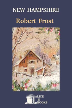 New Hampshire de Robert Frost