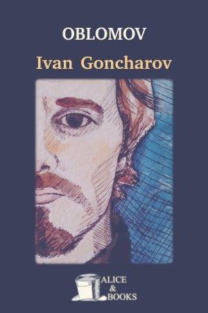 Oblomov de Ivan Goncharov