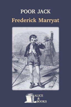 Poor Jack de Frederick Marryat