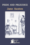 Descargar Pride and Prejudice de Jane Austen
