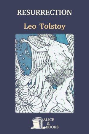 Resurrection de Leo Tolstoy