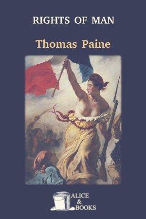 Rights of Man de Thomas Paine