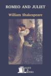 Descargar Romeo and Juliet de William Shakespeare