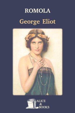 Romola de George Eliot