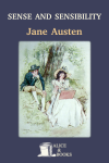 Descargar Sense and Sensibility de Jane Austen