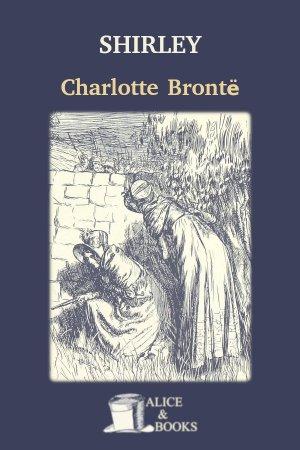 Shirley de Charlotte Brontë