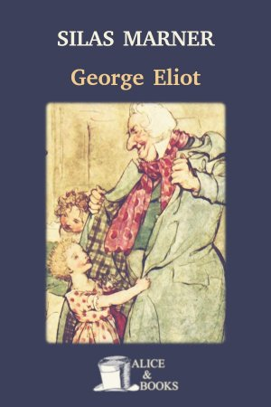 Silas Marner de George Eliot