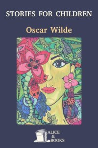 Stories for Children by Oscar Wilde