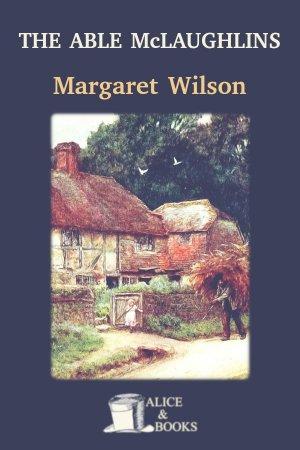 The Able McLaughlins de Margaret Wilson