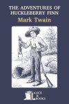 Descargar The Adventures of Huckleberry Finn de Mark Twain