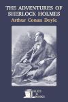Descargar The Adventures of Sherlock Holmes de Arthur Conan Doyle