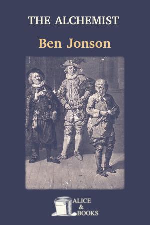The Alchemist de Ben Jonson