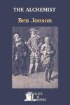 Descargar The Alchemist de Ben Jonson