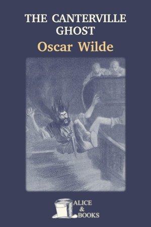 The Canterville Ghost de Oscar Wilde