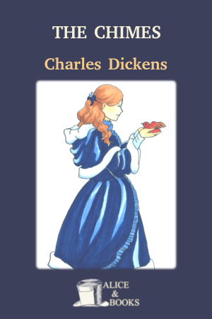 The Chimes de Charles Dickens