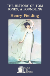 Descargar The History of Tom Jones, a Foundling de Henry Fielding
