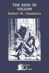 Descargar The King in Yellow de Robert W. Chambers